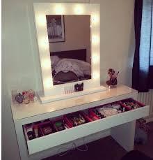 Tall Vanity Stool Makeup Vanity Home Depot Makeup Vanity Mirrors Comely Tall U