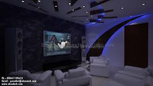 home theater houston interior design home theater room 6 best home theater systems