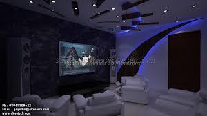 Interior Design Home Theater Interior Design Home Theater Room 6 Best Home Theater Systems