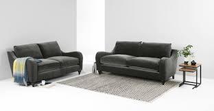Klaussner Distinctions Tucsontogetheraz Com Modern Sofa Design Part 6
