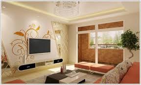 floor tiles design for living room india tiles home decorating