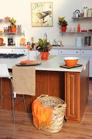 12 best orange red and blue images on pinterest decor ideas