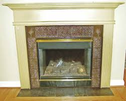 decorative fireplace ideas decorative fireplace tiles tedx decors the awesome of fireplace