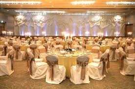 what is a wedding venue pictures of wedding venues decorated wedding corners