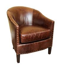 Swivel Upholstered Chairs Living Room by Furniture Arhaus Chairs For Inspiring Upholstered Chair Design
