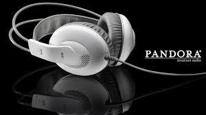 Radio Black Background Obsolete Pandora Radio Script Music Addon Printable Version