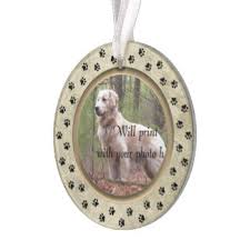 pet memorial ornaments zazzle ca