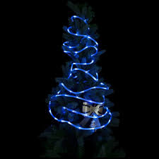 Solar Outdoor Christmas Tree Lights by Compare Prices On Water Christmas Lights Online Shopping Buy Low