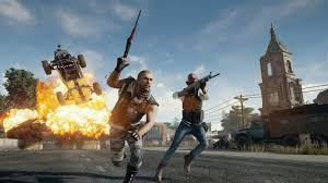 pubg vs h1z1 pubg vs h1z1 h1z1 dev says pubg won t be here without their game
