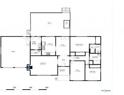 old farmhouse floor plan incredible plans images pictures becuo