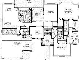 Sun City West Az Floor Plans Model Home Floor Plans Gallery Flooring Decoration Ideas