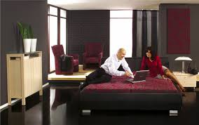 Black And White And Red Bedroom 100 Red Bedrooms Download Red And Black Bedroom Ideas