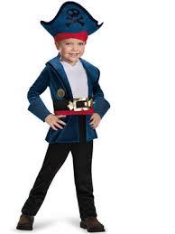 Conductor Halloween Costumes Boy U0027s Thomas Tank Deluxe James Train U0026 Engineer Costume