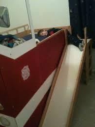 Ikea Toddler Bed Manchester Ikea Kids Bedroom Ideas Pesquisa Google Agora Vai