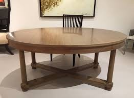 baker barbara barry collection dining table ebth baker dining room