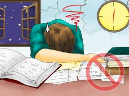 how to do well on ap exams with pictures wikihow