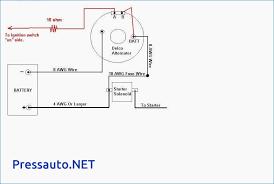 3 wire delco alternator wiring diagram derek blog 3 wiring diagrams