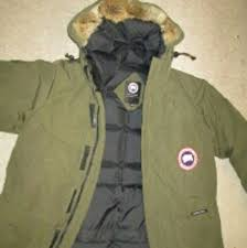canada goose chilliwack bomber black mens p 14 the 25 best canadian goose coats ideas on canada