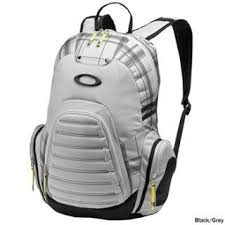 Oakley Echo Charlie  Backpack Wwwtapdanceorg - Oakley backpacks kitchen sink