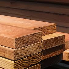 redwood ipe and composite decking south city lumber u0026 supply