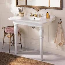 porcher pedestal sinks save up to 40