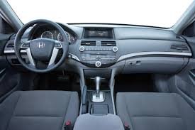 honda accord ex l v6 picture 7171