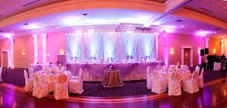 wedding backdrop ottawa let sizzle with decor design your next wedding backdrop