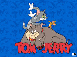 tom jerry wallpapers free download hd wallpapers