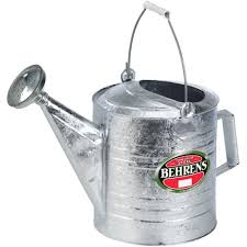 decorative watering cans watering can watering cans watering u0026 irrigation the home depot