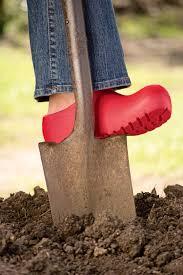 s garden boots size 11 garden shoes waterproof garden clogs gardening clogs