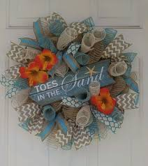 511 best images about wreaths on yarn wreaths deco