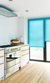 Blue Interior Design 94 Best Blue Interiors Images On Pinterest Blue Interiors
