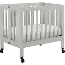 Mini Portable Cribs Mountain Portable Crib Mini Crib Mattress Cribs