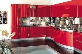 agencement de cuisine italienne meuble cuisine italien meuble cuisine italienne moderne aeroshots us