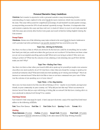 100 spacing cover letter how to set up a cover letter 28