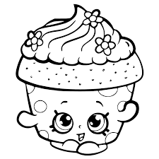 print soda pops shopkins season 1 for kids coloring pages cooki