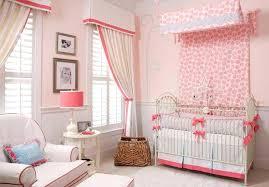 ambiance chambre fille ambiance chambre bebe fille en beige bonbon pour