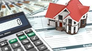 gastos deducibles de venta de vivienda 2015 en el irpf impuestos si vas a alquilar tu casa sabes qué impuestos debes