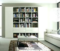 Wall Units Living Room Furniture Contemporary Living Room Wall Units Living Room Units Modern Wall