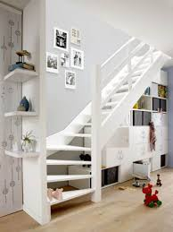 bureau sous escalier bureau sous escalier idées design am nagement sous escalier sans