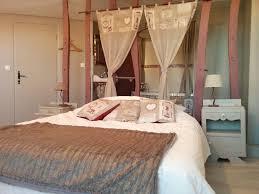 chambres d h es en baie de somme chambres d hôtes at home chambres ault baie de somme