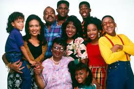 family matters reunion cast remembers winslow rosetta