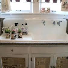 Kitchen Sink Odor Removal Kitchen Sink Stinks Kitchen Sink Stinks My Kitchen Sink Stinks
