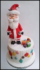 238 best cake decorating holidays images on pinterest