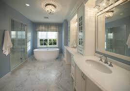 bathroom ideas ceiling lighting mirror bathrooms design bathroom ceiling lighting ideas in