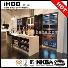Kitchen Cabinet Display For Sale High Quality Used Container Kitchen Cabinets For Sale Display In