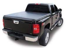 Ford F150 Bed Covers Bully Truck Bed Accessories Ebay