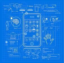 Buy Blueprints 56 Best Blueprints Boards Images On Pinterest Blue Prints