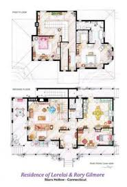 Floor Plans Minecraft Floor Plan For The Home Of Lucy And Ricky Ricardo Movie Tv