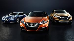 cars nissan concept cars u2013 nissan balikpapan